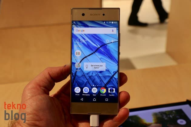 sony-xperia-xa1-xa1-ultra-on-inceleme-1-630x420
