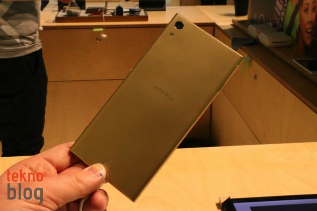 sony-xperia-xa1-xa1-ultra-on-inceleme-11-630x420