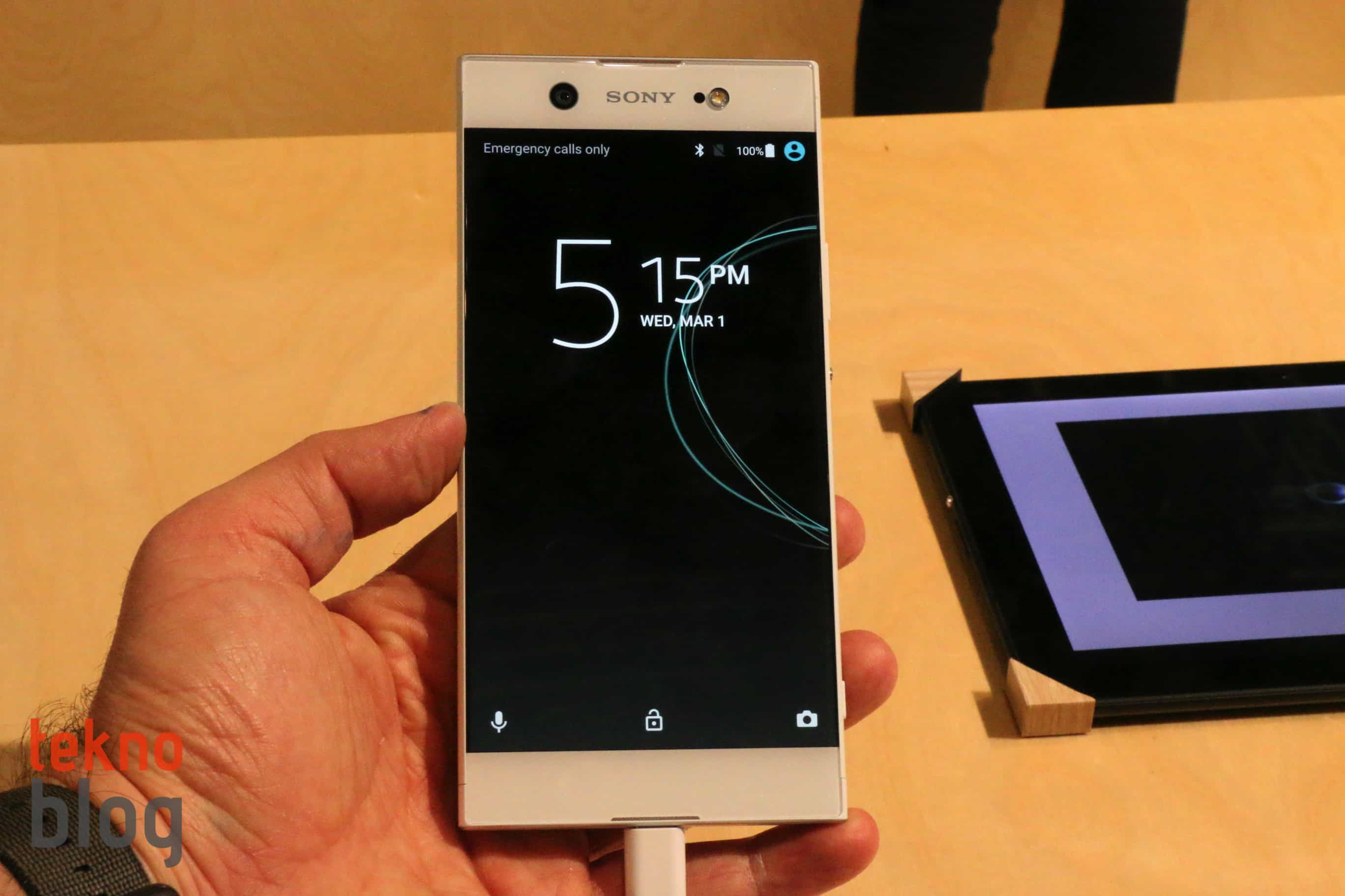 sony-xperia-xa1-xa1-ultra-on-inceleme-18