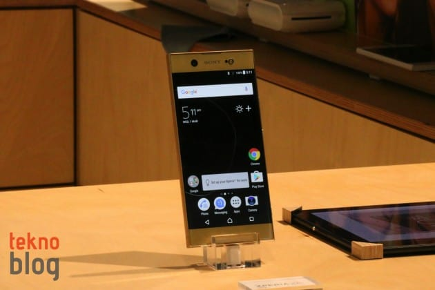sony-xperia-xa1-xa1-ultra-on-inceleme-8-630x420