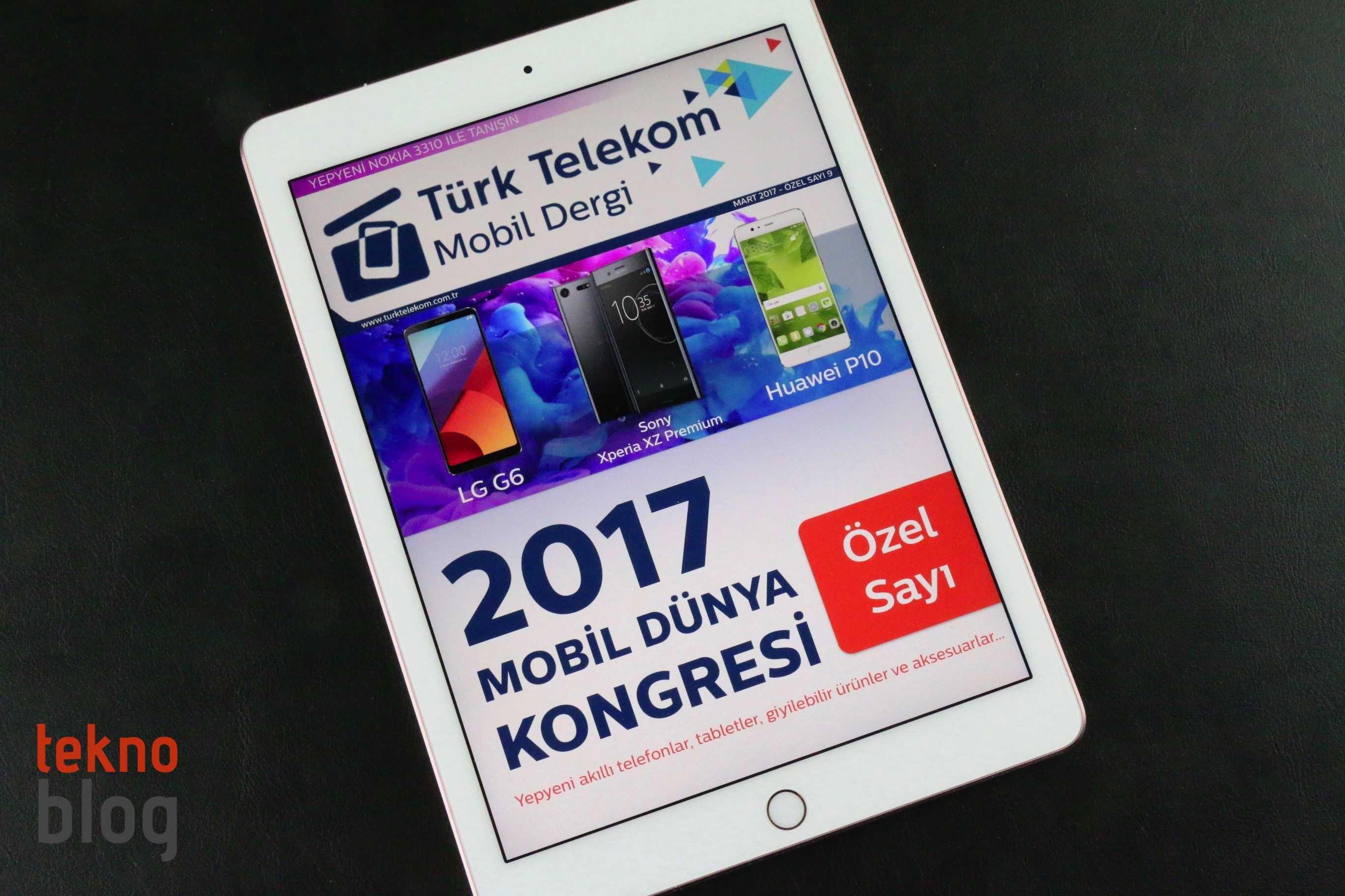 turktelekom-mwc-2017-ozel-sayi-160317