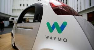 Waymo Uber'den tek bir ticari sır için 2.6 milyar dolar istiyor