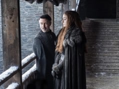 Bir Game of Thrones bölümü daha internete sızdı