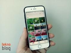 Google Fotoğraflar'a AirPlay desteği geldi