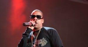 Jay-Z albümlerini Apple Music ve Spotify'dan çekti