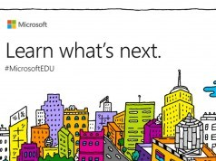 Microsoft 2 Mayısta bir donanım etkinliği düzenleyecek