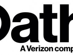 Verizon Yahoo ve AOL'i birleştirerek Oath adında yeni bir şirket kuruyor