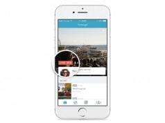Periscope 360 derece yayın özelliğini tüm kullanıcılarına açıyor