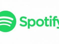 FCC başvurusu Spotify'ın cihaz hazırlıkları konusunda ipucu veriyor
