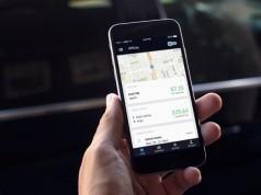 Uber gibi servisler sayesinde otomobil sahipliği oranı düşebilir
