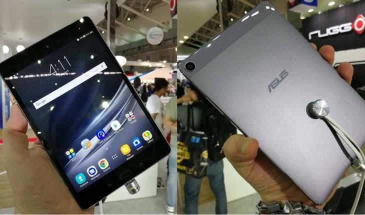 ASUS-ZenPad-3S-8.0-310517