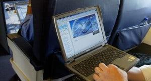 ABD elektronik cihaz yasağını tüm uluslararası uçuşlarda uygulayabilir