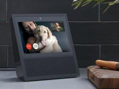 Twitch Alexa aracılığıyla yayın izlemeyi mümkün kılıyor