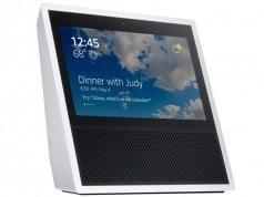 Dokunmatik ekranlı Amazon Echo Show 230 dolara satılacak