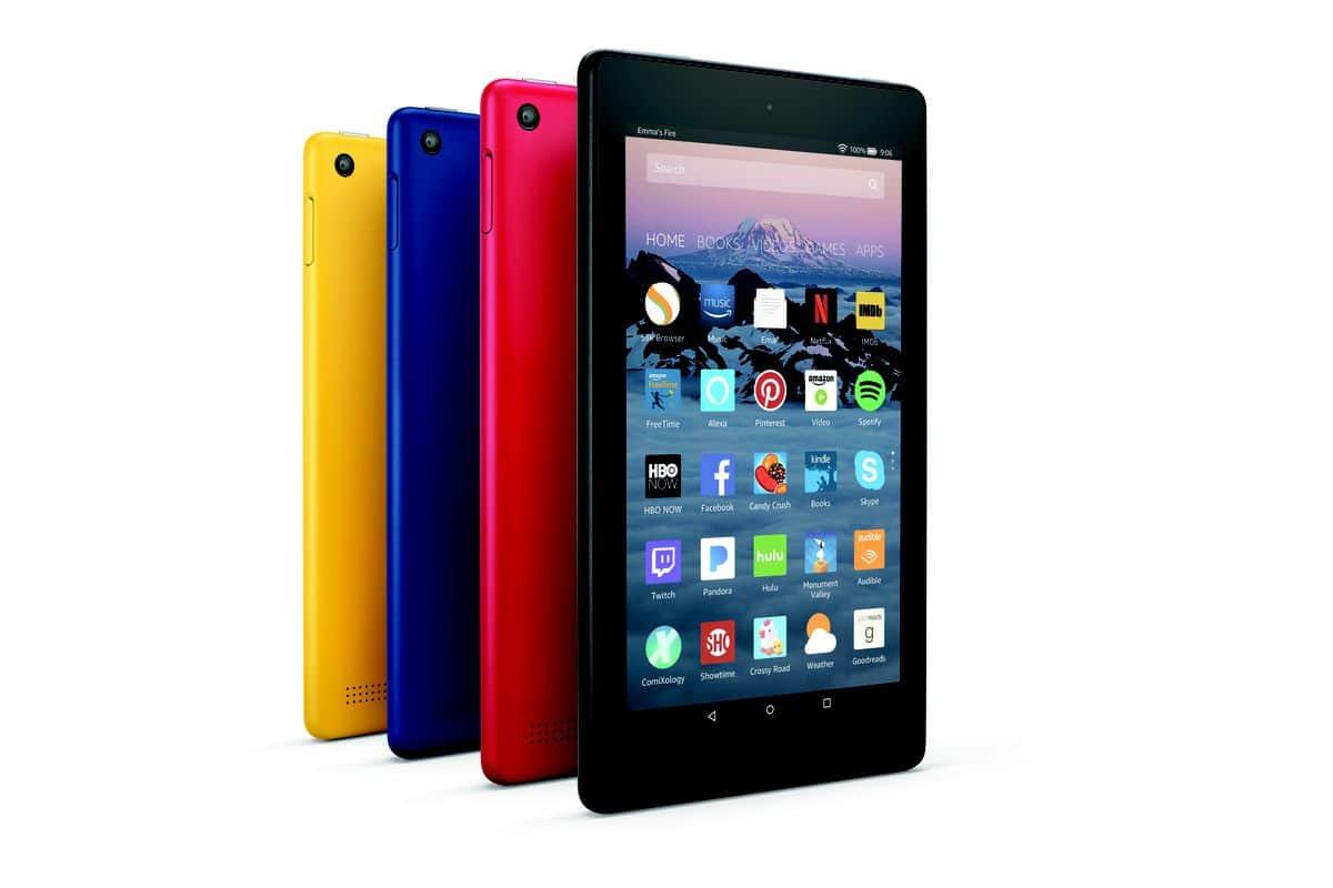 amazon-fire-tablet-180517