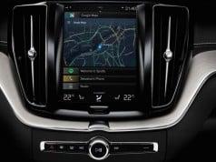 Volvo ve Audi ile Android Auto otomobillerin kalbine yerleştirilecek