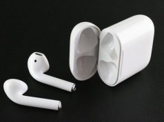 Apple AirPods İncelemesi