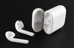 apple-airpods-inceleme-0004-300x194