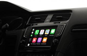 Apple CarPlay nedir, hangi otomobil modelleri destekliyor?