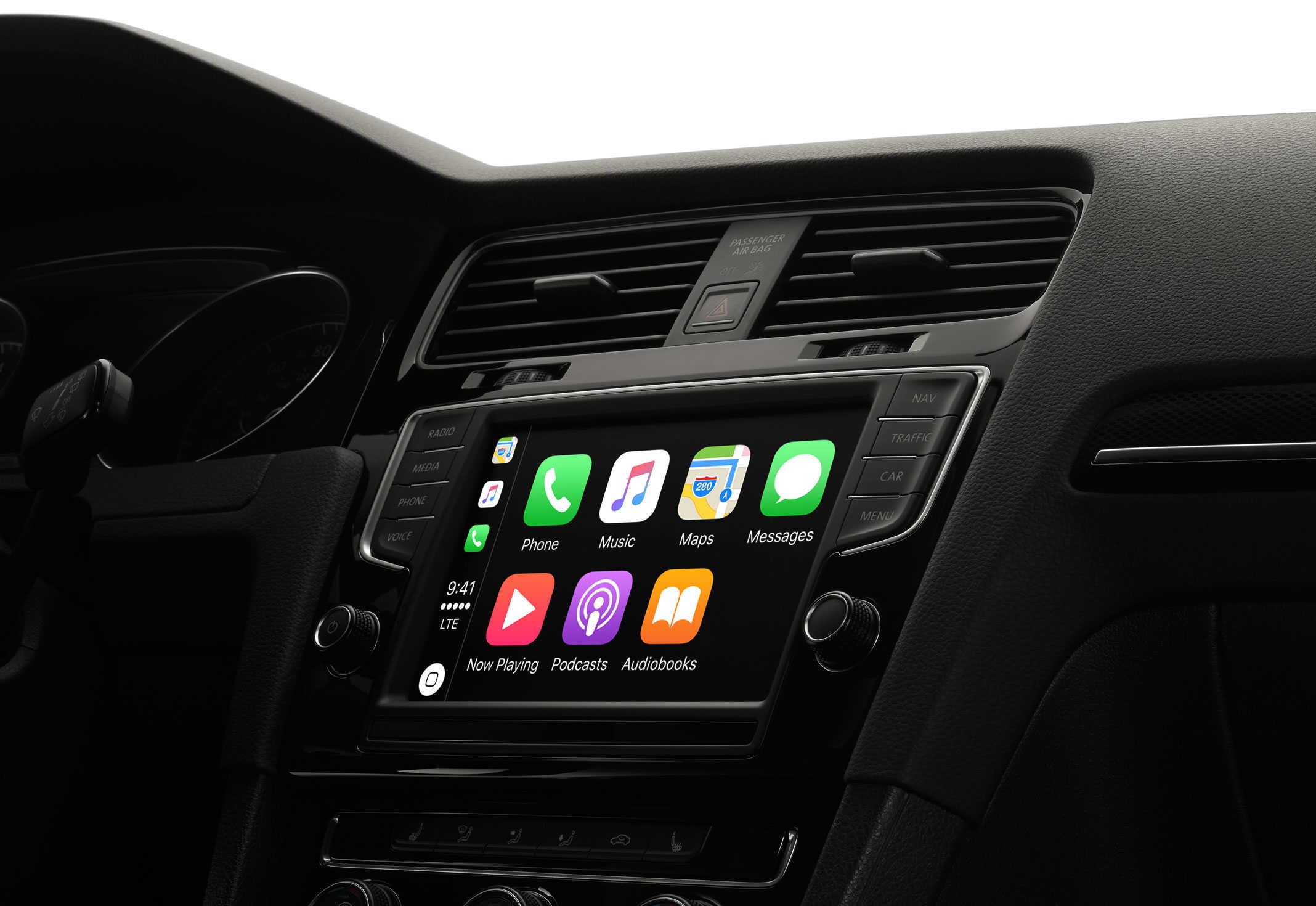 apple carplay nedir hangi otomobil modelleri destekliyor. Black Bedroom Furniture Sets. Home Design Ideas