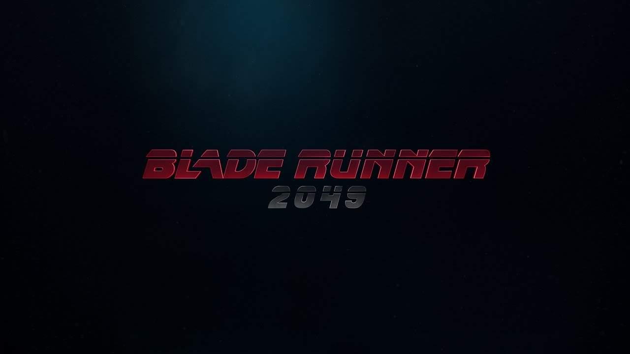 blade-runner-2049-090517