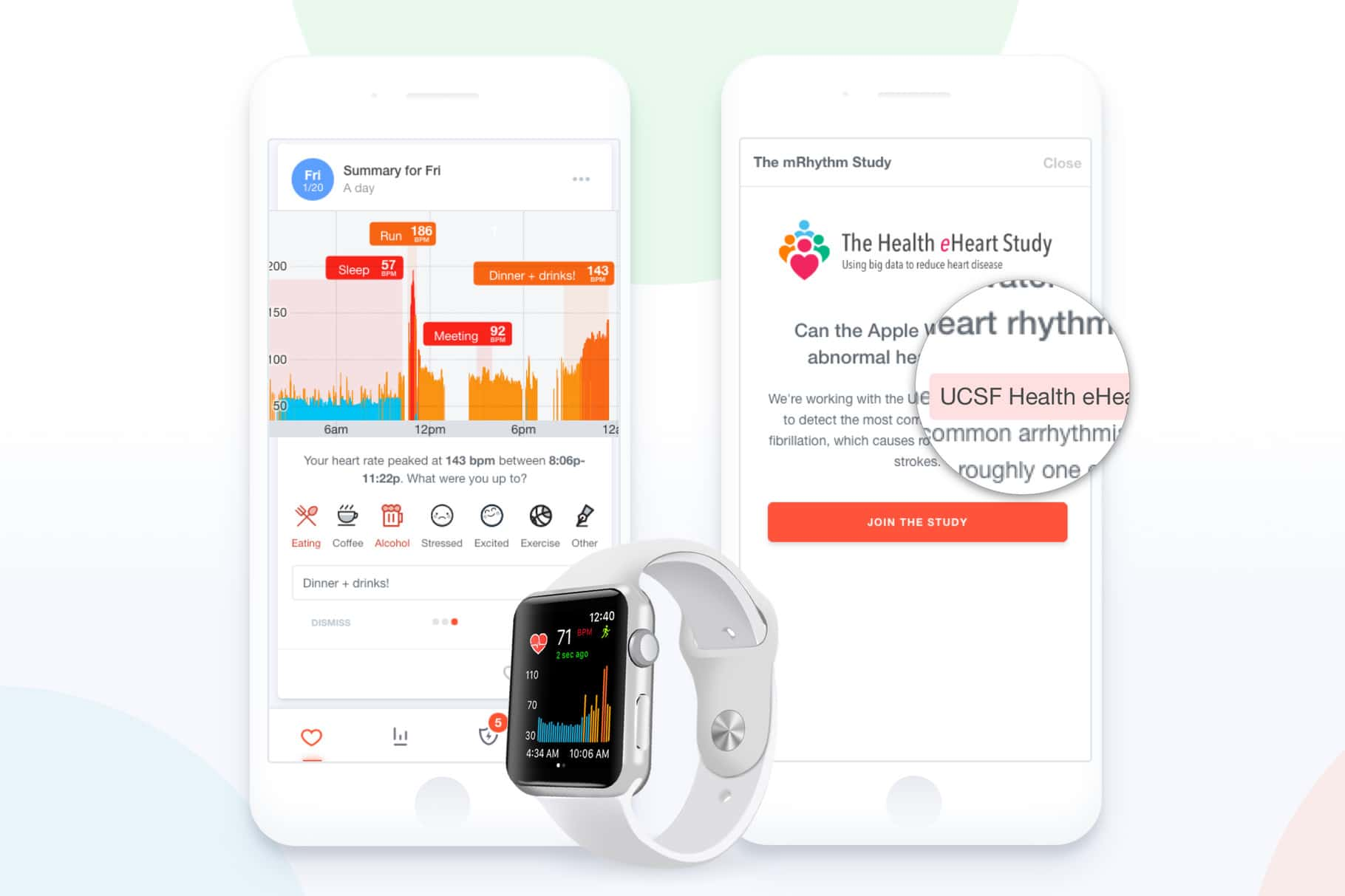 cardiogram-apple-watch-210517