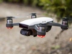 NASA araştırması drone sesinin rahatsız edici olduğunu doğruladı