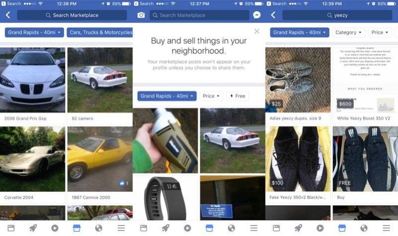 facebook-marketplace-030517