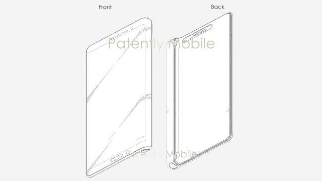 galaxy-note-8-tasarim-patent-100517