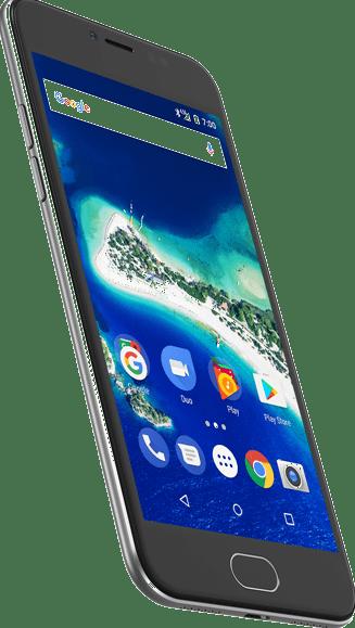 general-mobile-gm-6-250517-330-x-584-e1495727603363