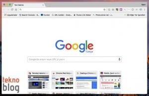 google-chrome-ipuclari-060517-300x194