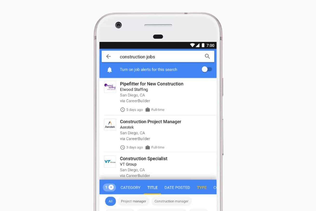 google-for-jobs-180517