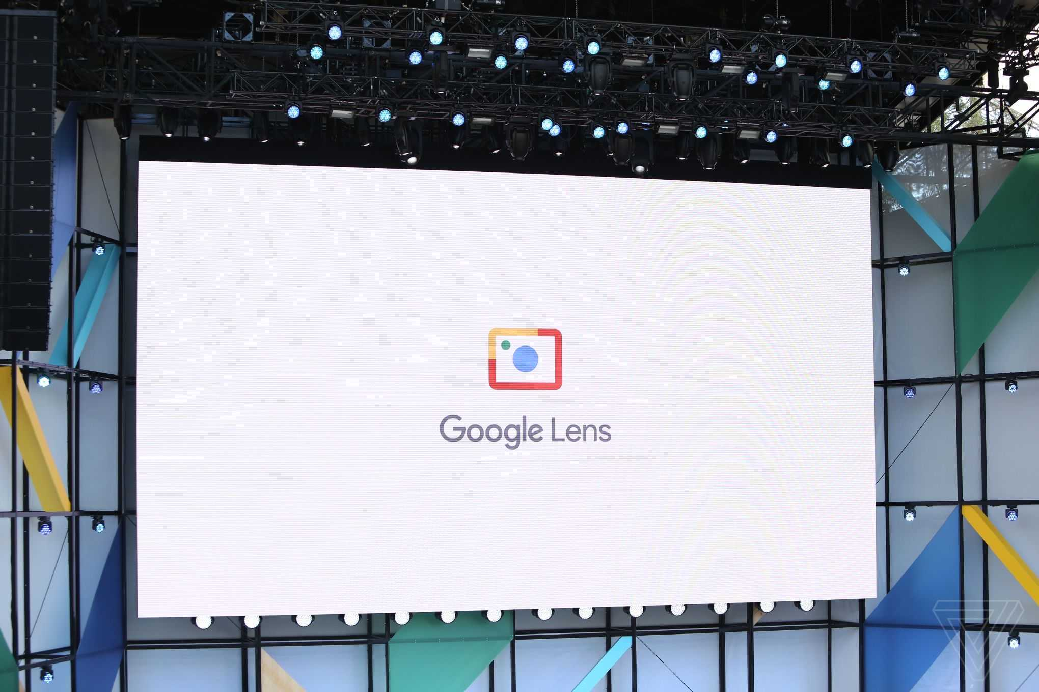 google-lens-170517