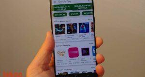 Zararlı Android uygulamaları isim değişikliğiyle Google Play Store'a geri dönüyor