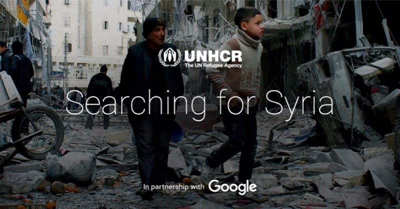google-searching-for-syria-220517