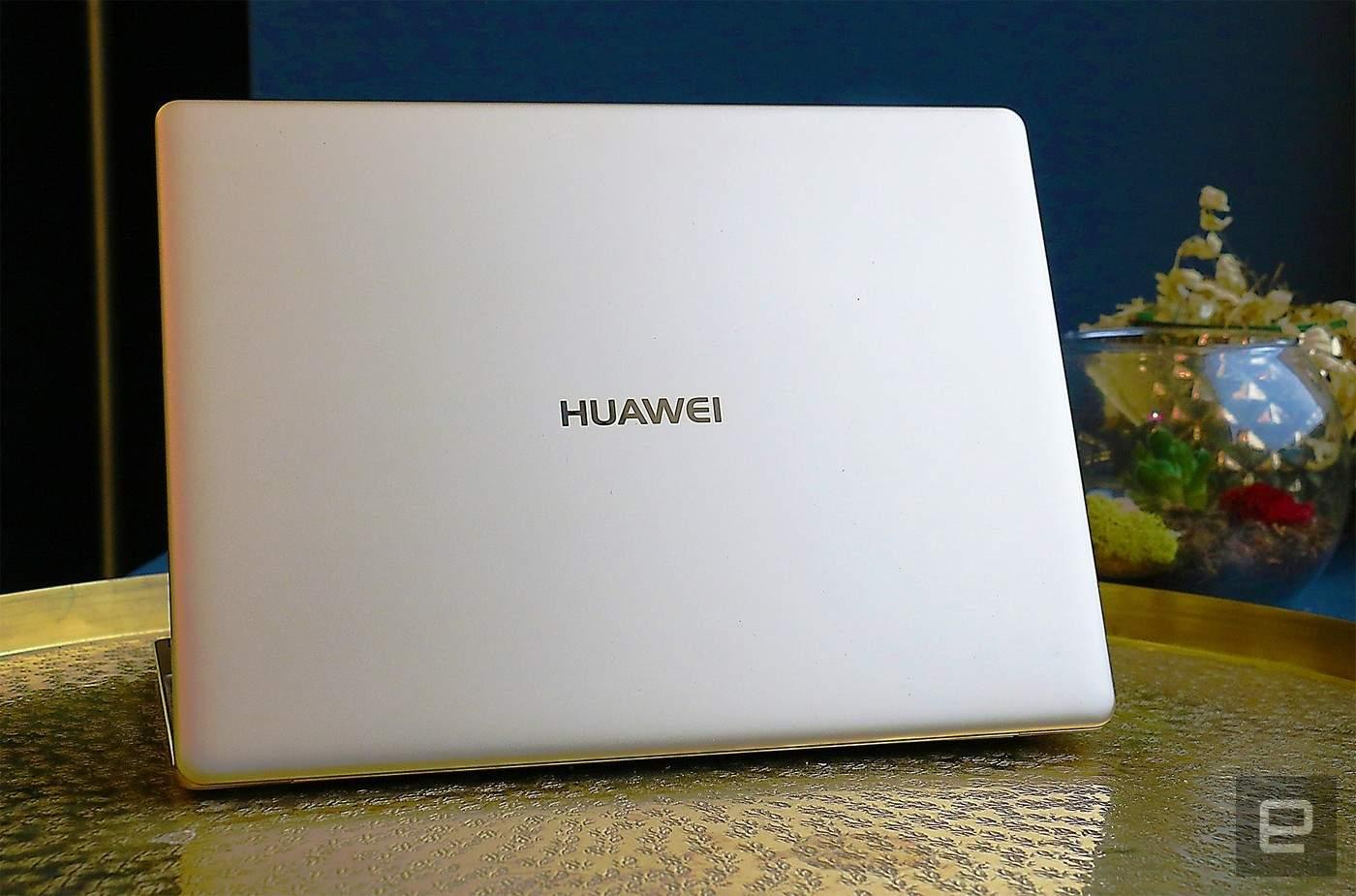 huawei-matebook-x-230517-2