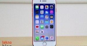 Apple iPhone kullanıcılarının tıbbi geçmişlerini yönetmek istiyor