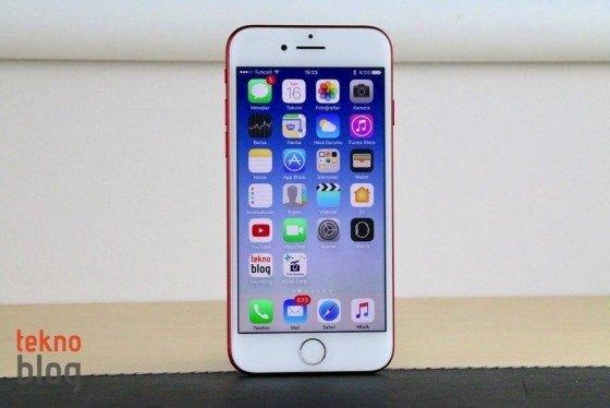 iPhone 8'de bulunması muhtemel iki özelliğinin ipuçları Apple patentlerinde gizli