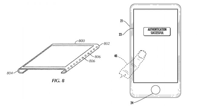 iphone-8-apple-patent-170517