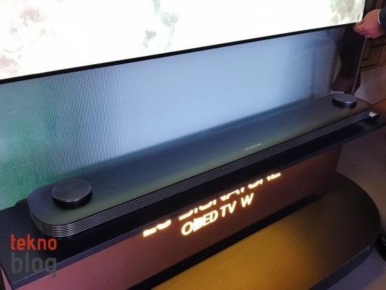 lg-w7-oled-tv-on-inceleme-00011-560x420