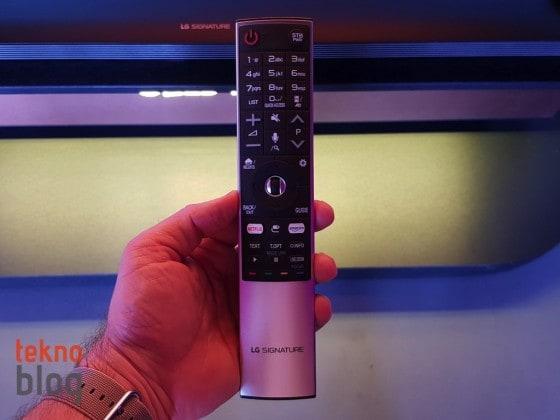 lg-w7-oled-tv-on-inceleme-00015-560x420