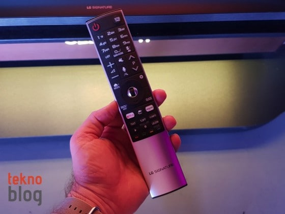 lg-w7-oled-tv-on-inceleme-00016-560x420