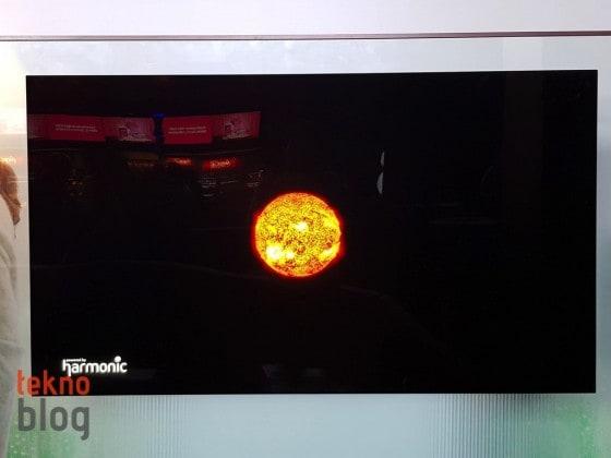 lg-w7-oled-tv-on-inceleme-00018-560x420