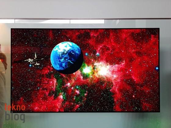 lg-w7-oled-tv-on-inceleme-00020-560x420