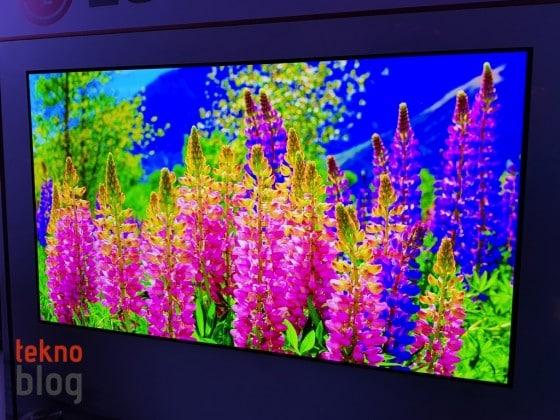 lg-w7-oled-tv-on-inceleme-00023-560x420