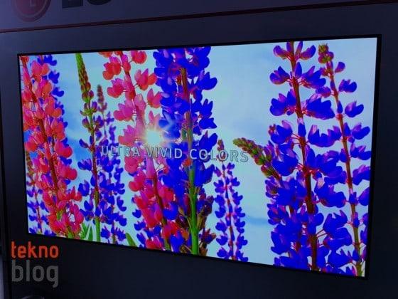 lg-w7-oled-tv-on-inceleme-00024-560x420