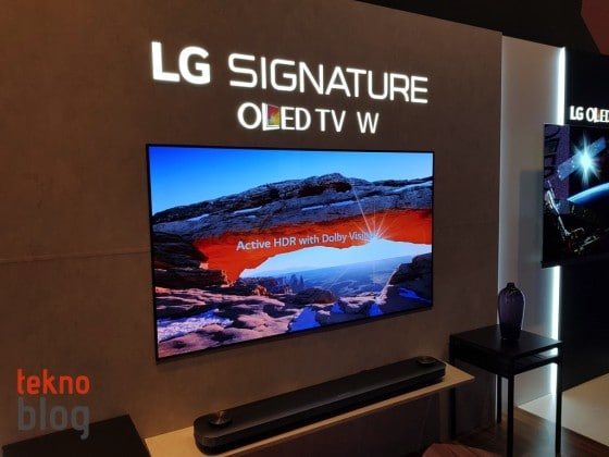 lg-w7-oled-tv-on-inceleme-00029-560x420