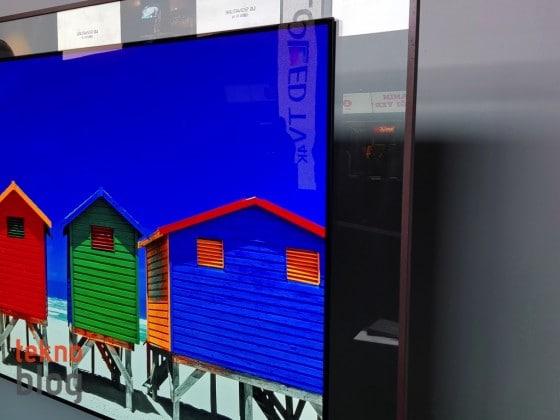 lg-w7-oled-tv-on-inceleme-0003-560x420