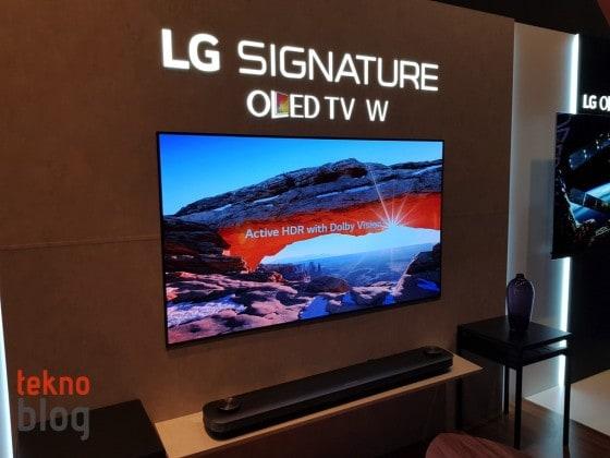 lg-w7-oled-tv-on-inceleme-00030-560x420
