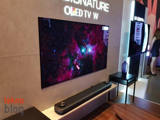 lg-w7-oled-tv-on-inceleme-00034-560x420
